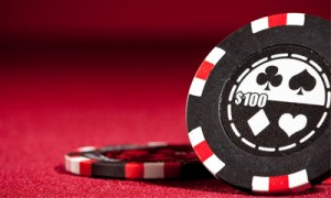 Vavada Casino
