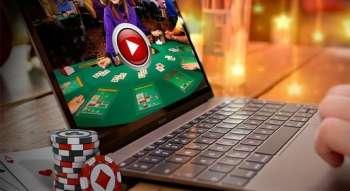 Высокая безопасность личных данных игроков Vavada Casino